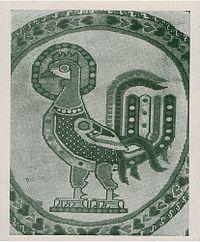 200px-Persian_Cock.jpg