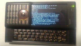 AdESNetBSD1.jpg