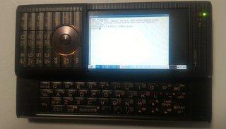 AdESNetBSD2.jpg