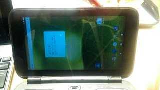 Androidx86GPD.jpg