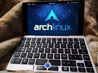 Archman.jpg