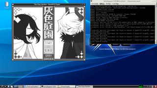 デスクトップ1_047.png