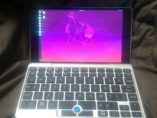 GPD-PocketUbuntu1904.jpg