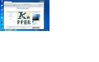 HPicon.jpg