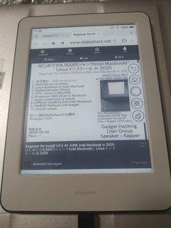 MiReader8.jpg