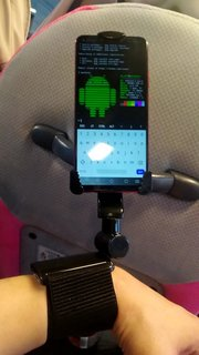 MobileHolder.jpeg