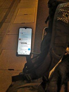 MobileHolder6.jpeg