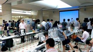 NT金沢1.jpg