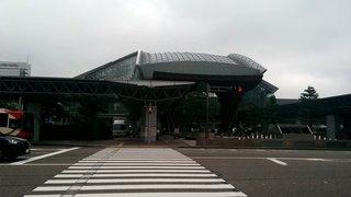 NT金沢5.jpg