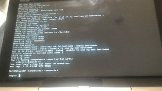 NetBSD8.0.jpg
