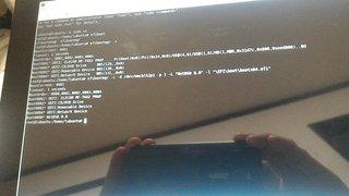 NetBSD8.0 efibootmgr.jpg
