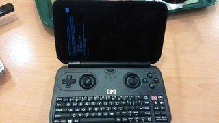 NetBSDGPD.jpg