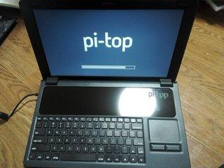 Pi-TOP5.jpg