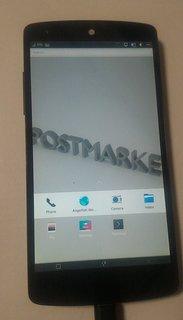 PostmarketOSNexus5.jpg