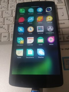 SailfishOS1.jpeg