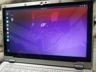 Ubuntu2004.jpg