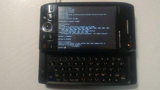W-zero3NetBSD1.jpg