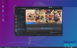 screen-2020-12-06-19-25-10.jpg