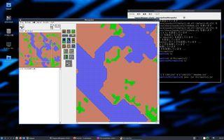 screen-2021-04-17-20-53-10.jpg